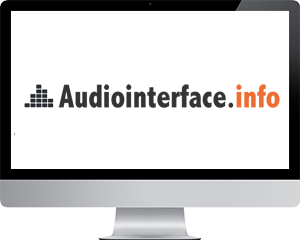 Audiointerface.info