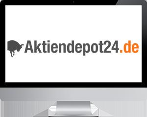 Aktiendepot24.de