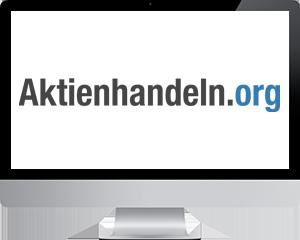 Aktienhandeln.org