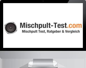 Mischpult-Test.com