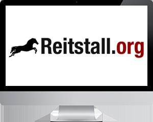 Reitstall.org