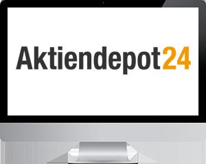 Aktiendepot24.com