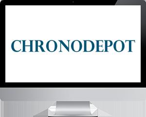 Chronodepot.de