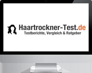 Haartrockner-Test.de