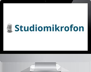 Studiomikrofon.info
