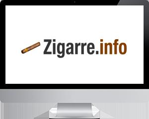 Zigarre.info