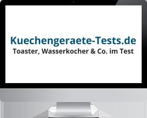 Kuechengeraete-Tests.de