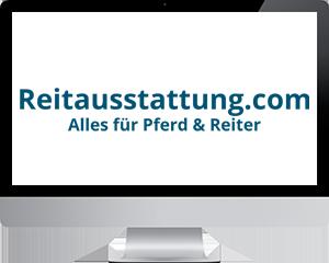 Reitausstattung.com