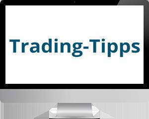Trading-Tipps.de