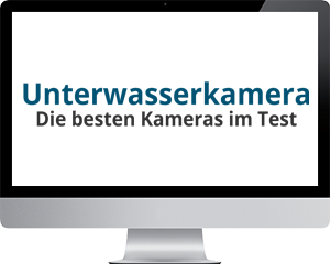 Unterwasserkamera.info