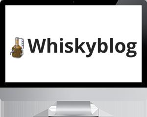 Whiskyblog.net