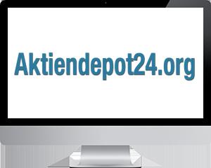 Aktiendepot24.org