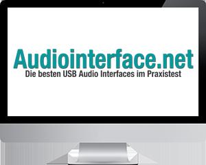Audiointerface.net