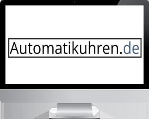 Automatikuhren.de