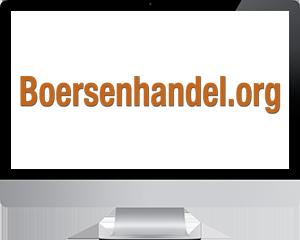 Boersenhandel.org