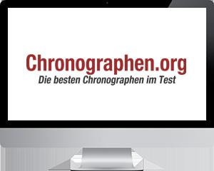 Chronographen.org