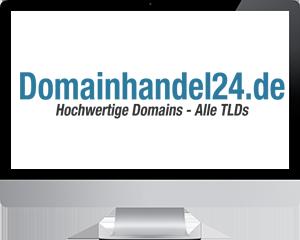 Domainhandel24.de