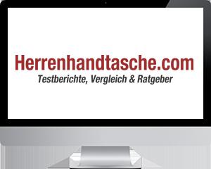 Herrenhandtasche.com