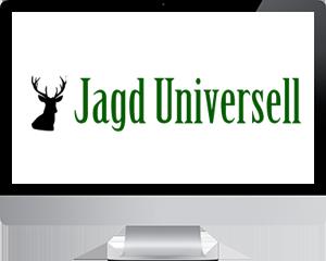 JagdUniversell.de