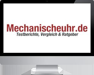 Mechanischeuhr.de