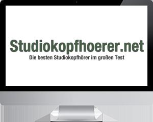 Studiokopfhoerer.net